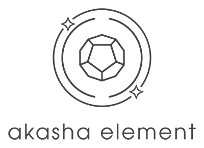 Akasha Element