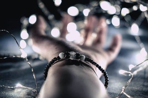Biżuteria Akasha Element - Jak wybrać biżuterię?